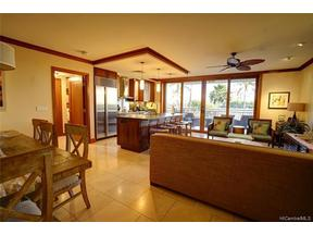 Property for sale at 92-102 Waialii Place Unit: B-207, Kapolei,  HI 96707