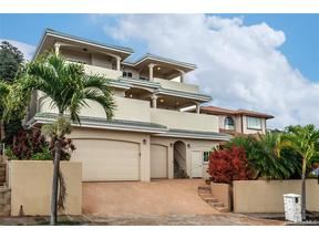 Property for sale at 92-1400 Kuamu Street, Kapolei,  HI 96707