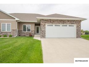 Property for sale at 2347 Ping Ct, Mason City,  IA 50401
