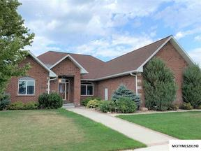 Property for sale at 500 Bedford St, Clear Lake,  IA 50428