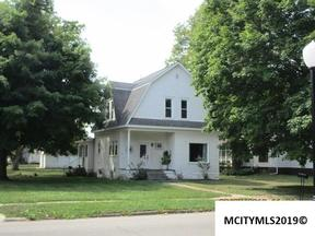 Property for sale at 401 W Main Ave, Rockford,  IA 50468