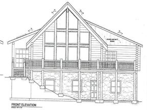 Property for sale at TBD Hoot Owl Ct, Garden Valley,  ID 83622
