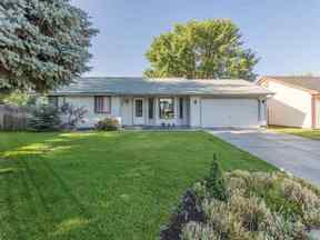 Property for sale at 6839 W Parapet Ct, Boise,  ID 83714