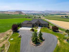 Property for sale at 17767 Lewis Lane, Caldwell,  ID 83607
