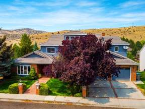 Property for sale at 1218 E Hearthstone Drive, Boise,  ID 83702