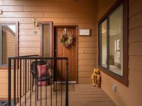Property for sale at 1607 N Davis Unit: 95, Mccall,  ID 83638