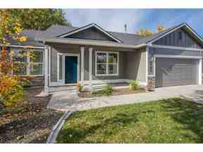Property for sale at 4753 Northwind Ct., Garden City,  ID 83714