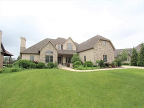 Property for sale at 818 Kendall Court, Crown Point,  IN 46307