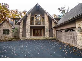 Property for sale at 12345 S Williams Court, Crown Point,  IN 46307
