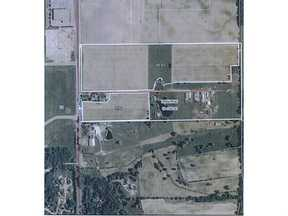 Property for sale at 3111 South State Road 135, Greenwood,  Indiana 46143