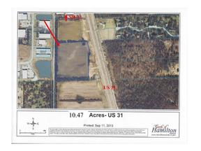 Property for sale at 0 Dean Road, Westfield,  IN 46074