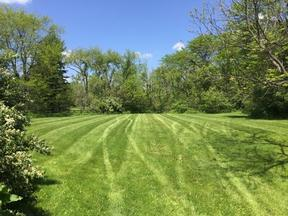 Property for sale at 6806 West 96th Street, Zionsville,  Indiana 46077