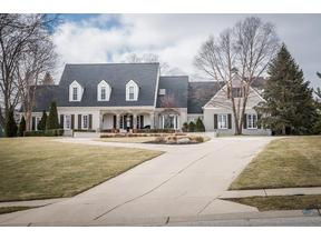 Property for sale at 13746 Cosel Way, Fishers,  Indiana 46038
