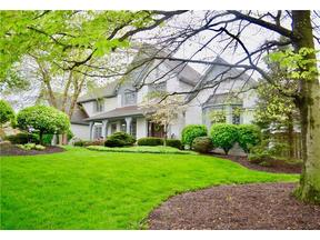 Property for sale at 802 Wedgewood Lane, Carmel,  Indiana 46033