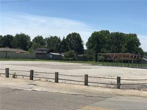 Property for sale at 100-104 Lewis And Clark Parkway W, Clarksville,  IN 47129