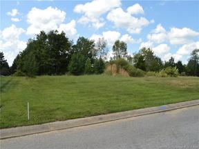 Property for sale at Parts of Lots 25 and 24 Vincennes Place, Floyds Knobs,  IN 47119