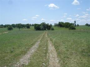 Property for sale at 2400 Paris Road, Winchester,  Kentucky 40391