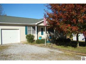 Property for sale at 5615 Husband Road, Paducah,  KY 42003