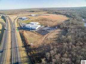 Property for sale at 3005 Old Husbands Rd., Paducah,  KY 42003