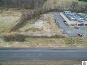 Property for sale at 0 US Highway 60 West, Paducah,  KY 42001