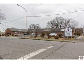 Property for sale at 322 Harrison, Paducah,  KY 42001