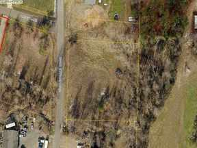 Property for sale at Lot #1 Warrendale Drive, Paducah,  KY 42003
