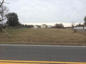 Property for sale at 0 Hwy 68 & McKenzi Park, Benton,  KY 42025