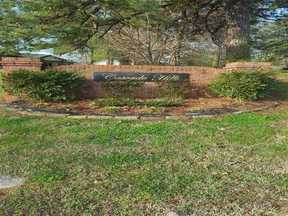 Property for sale at Lot #31A, 31B Cascade Drive, Paducah,  KY 42003