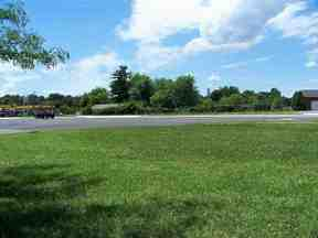 Property for sale at 3101 Olivet Church, Paducah,  KY 42001