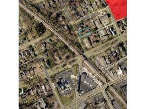 Property for sale at 220 N 31st Street, Paducah,  KY 42001