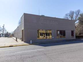 Property for sale at 800 Broadway, Paducah,  KY 42001