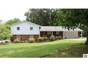 Property for sale at 230 E 26th, Benton,  KY 42025