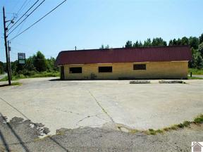 Property for sale at 5601 Old Mayfield Rd, Paducah,  KY 42003