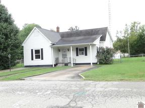 Property for sale at 2728 Clark Street, Paducah,  KY 42001