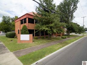 Property for sale at 1515 Broadway, Paducah,  KY 42001