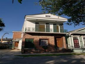 Property for sale at 2119 Governor Nicholls Street, New Orleans,  LA 70116