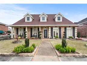 Property for sale at 4509 GARY MIKEL Avenue, Metairie,  LA 70002