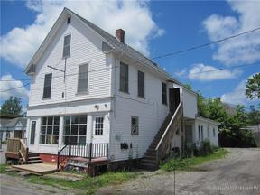 Property for sale at 547 Hammond ST, Bangor,  ME 04401