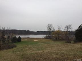 Property for sale at 11780 SCOTT, Springfield Township,  MI 48350