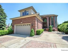 Property for sale at 1335 GRINNELL AVE, Waterford Township,  MI 48328