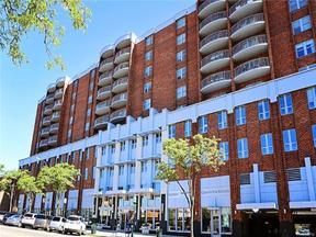 Property for sale at 411 S OLD WOODWARD AVE  528, Birmingham,  MI 48009