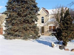 Property for sale at 1775 JANET DR, West Bloomfield Township,  MI 48324