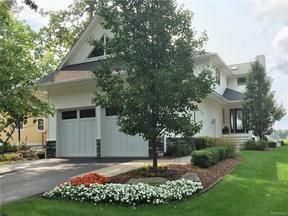 Property for sale at 7025 LOCKLIN, West Bloomfield Township,  MI 48324