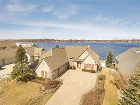 Property for sale at 3798 Newport Way DR, Waterford Township,  MI 48329