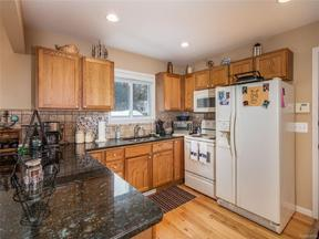 Property for sale at 3041 LAKEVIEW BLVD, Highland Township,  MI 48356
