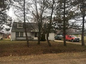 Property for sale at 35737 MILLEVILLE RD, Brownstown Township,  MI 48173