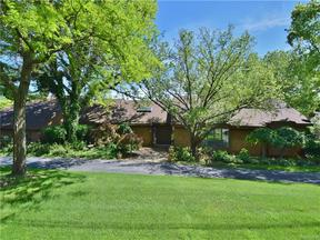 Property for sale at 2282 SHORE HILL DR, West Bloomfield Township,  MI 48323