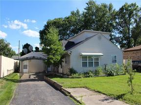 Property for sale at 30115 MAPLEWOOD ST, Garden City,  MI 48135