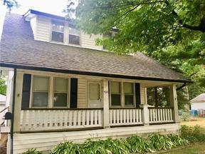 Property for sale at 406 BAUMAN AVE, Clawson,  MI 48017