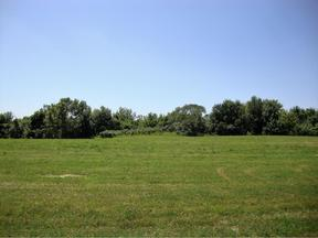 Property for sale at 003 Adams Street SE, Hassan Valley Twp,  Minnesota 55350